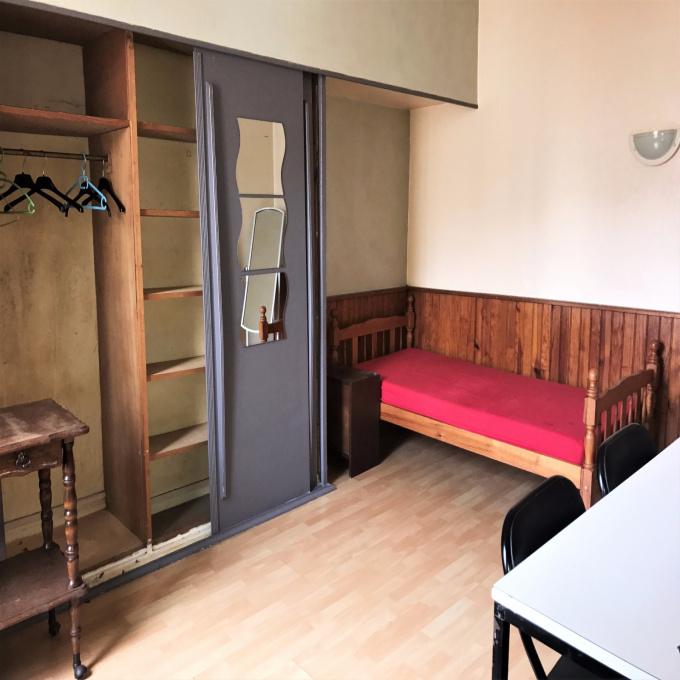 3 pieces vendre reims achat t3 reims. Black Bedroom Furniture Sets. Home Design Ideas