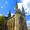 Nos ventes à Reims