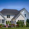 Maisons à vendre Reims