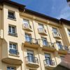 Acheter immeuble Reims