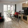 Appartement à vendre à Reims